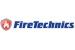 FireTechnics